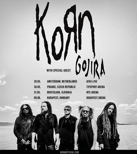 korn-2020-summer-tour-dates