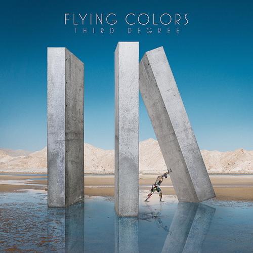 flyingcolorsthirddegree