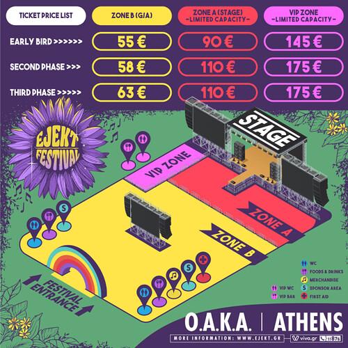 Opera Snapshot_2021-10-13_164055_ejekt.gr