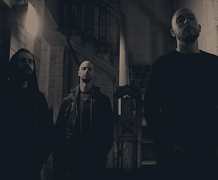 ulcerate-band-2011
