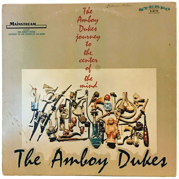 amboy-dukes-journey-to-the-center-of-your-mind-lp-600