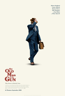The_Old_Man_%26_the_Gun