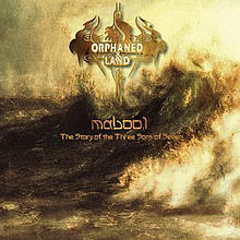 220px-Orphaned_land_-_mabool