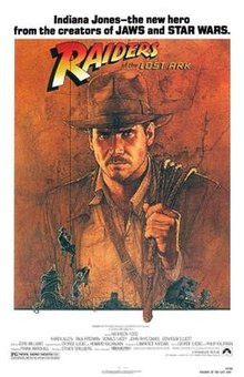 220px-Raiders_of_the_Lost_Ark