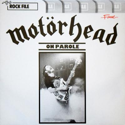 MOTORHEAD-On-Parole-LP-400x400