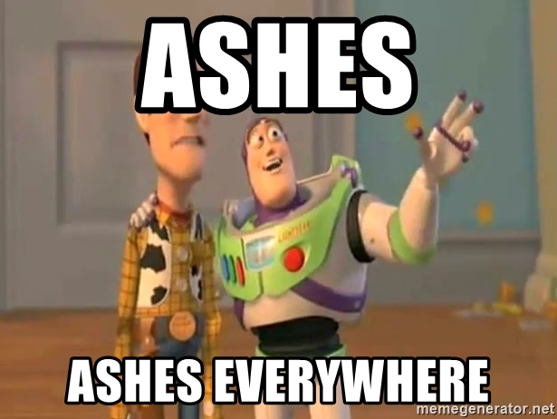 ashes-ashes-everywhere