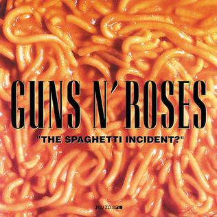 Guns_n'_Roses%3B_Spaghetti_Incident__cover