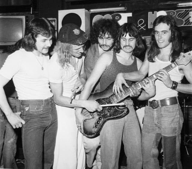 lineup1976-2