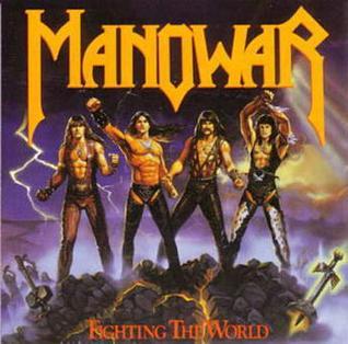 ManowarFightingtheworld