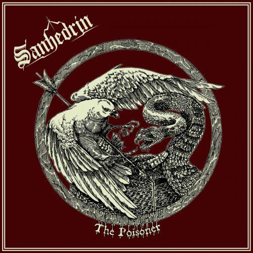 Sanhedrin-The-Poisoner-e1555690139309