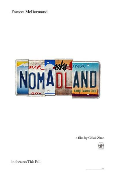 Nomadland-Movie-poster