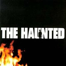 220px-Thehaunted