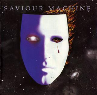 Saviour_Machine_-_Saviour_Machine_I